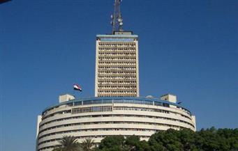 الوطنية للإعلام توضح حقائق حول ديون اتحاد الإذاعة والتليفزيون السابق لبنك الاستثمار القومي