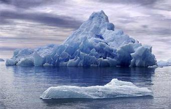 """تغير المناخ يهدد الجزر القطبية شمالي النرويج """"بالدمار"""""""