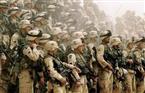 سانا: اختفاء جنديين أمريكيين بريف دير الزور السوري بعد هجوم على سيارتهما