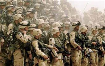 """""""البنتاجون"""": 11 ألف جندي أمريكي منتشرون  في أفغانستان"""