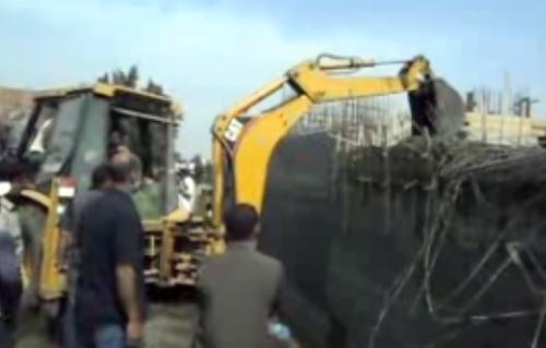 http://gate.ahram.org.eg/Media/News/2012/11/4/2012-634876204733093665-309_main.jpg