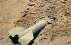 سقوط قذائف صاروخية بالقرب من السفارة الأمريكية في بغداد