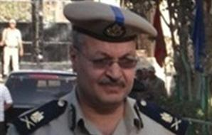 http://gate.ahram.org.eg/Media/News/2012/12/1/2012-634899663374880058-488_thumb300x190.JPG