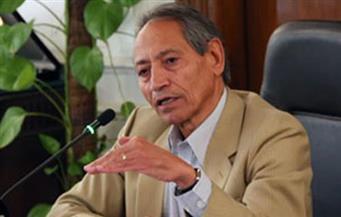 وزير التموين السابق: تعديل التشريعات لن يجذب الاستثمار.. وتعويم الجنيه زاد معدل التضخم
