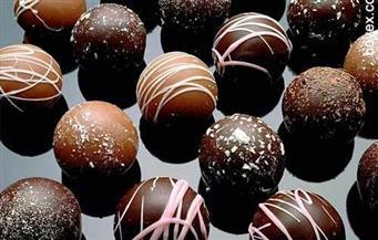 8 آلاف طن واردات مصر من الشيكولاتة في 2017