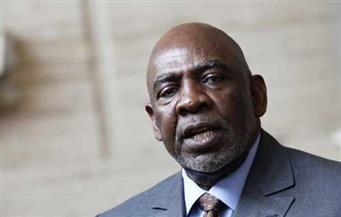 اختطاف صحفي فرنسي لدى جماعة جهادية بمالي