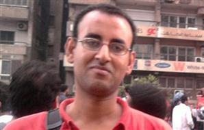 http://gate.ahram.org.eg/Media/News/2012/12/12/2012-634909182522353108-235_main_thumb300x190.jpg