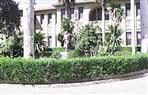 سرقة المقتنيات الأثرية من المتحف الزراعي بالدقى في بيان عاجل أمام مجلس النواب