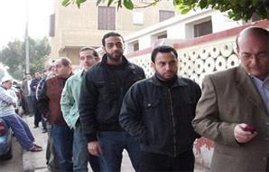 http://gate.ahram.org.eg/Media/News/2012/12/15/2012-634911746740962749-96_main_thumb300x190.jpg
