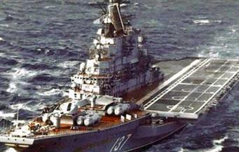 رئيس أركان الجيش البريطانى: على الغرب أن يحمي كابلات تحت البحر من البحرية الروسية