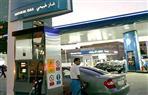 البترول: تحويل 280 ألف سيارة للعمل بالغاز