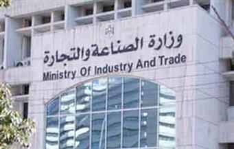 """""""سالم"""": 4 محاور تغري الشركات العالمية للاستثمار في مصر"""