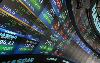 أسواق المال تتراجع مجددا مع تواصل انتشار فيروس كورونا