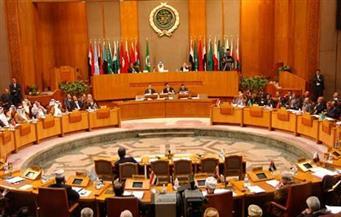 الإمارات تستضيف أعمال الدورة العشرين لمجلس الوزراء العرب للاتصالات والمعلومات