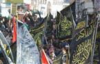 الجهاد الإسلامي تعلن مقتل اثنين من عناصرها جراء غارة جوية إسرائيلية في سوريا