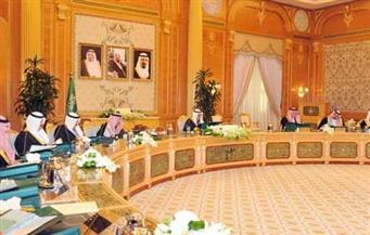 مجلس التنسيق السعودي العراقي يعزز فرص التبادل التجاري والتعاون بين البلدين