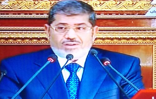 الرئيس مرسي يتحدثون إفلاس مفلسون..و 2012-634923856306085347-608_main.jpg