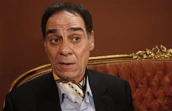 """أحمد فؤاد سليم: الحرية المطلقة بدون أخلاق """"إرهاب"""""""