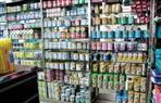 الصناعات الغذائية: مصر تحتاج مصنع لبن بودرة لتوفير فاتورة استيراد بمليار دولار سنويا
