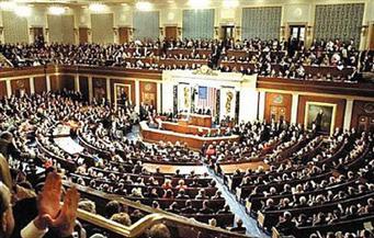 اتفاق في مجلس الشيوخ الأمريكي على موازنتي 2018 و2019