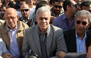 http://gate.ahram.org.eg/Media/News/2012/12/5/2012-634903080411882564-188_main_thumb300x190.jpg