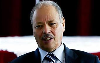 نائب أمين الجامعة العربية يطالب مجلس الأمن باتخاذ إجراءات عقابية ضد إسرائيل