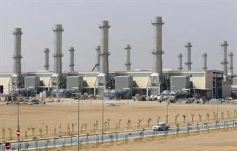 مصر مركزا إقليميا للطاقة.. إنجاز لخطوات ناجحة للربط الكهربائي مع الجوار