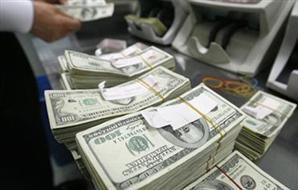 ناشط مدرج قضية التمويل الأجنبى