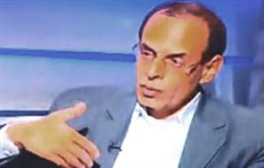 مدير قناة التحرير: مليون جنيه