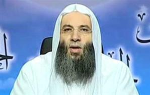 """فيديو.. الشيخ """"محمد حسان"""" يطلق"""