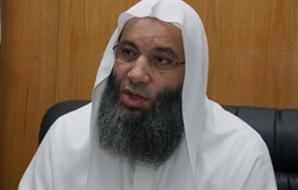 محمد حسان: سنكسر غرور أمريكا