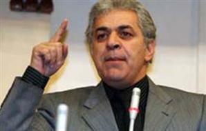 حمدين صباحى: البرلمان مُطالب بإدانة