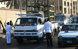 http://gate.ahram.org.eg/Media/News/2012/2/20/2012-634653503504373108-437_main_thumb300x190.jpg