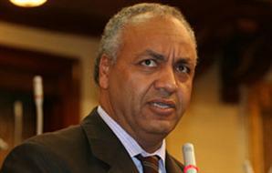 البرلمان يرفض إحالة بكري للتحقيق