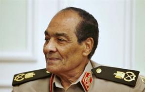 المشير طنطاوى: أتعهد بإجراء انتخابات