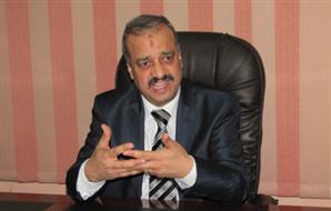 """البلتاجى: جهاز مخابرات""""مبارك"""" يهدد الثورة"""
