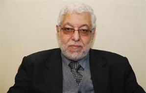 http://gate.ahram.org.eg/Media/News/2012/2/7/2012-634642254195232546-523_main_thumb300x190.jpg