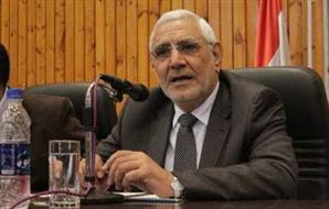 """الفتوح: يسمح المصريون """"بمبارك جديد"""