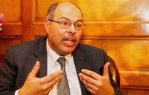 إعلان النتيجة الكاملة لفرز أصوات المصريين بالخارج الثامنة مساء اليوم 2012-634670086468323