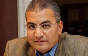 عصام سلطان: تكون الكفاءة المعيار