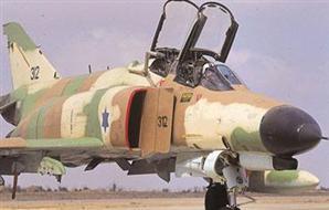 سلاح الجو الإسرائيلي ينشر بطارية 2012-634662960459080233-908_main_thumb300x190.jpg