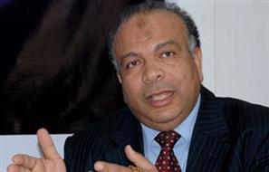 الكتاتنى: لجنة الرئاسة اعتبرت مناقشات