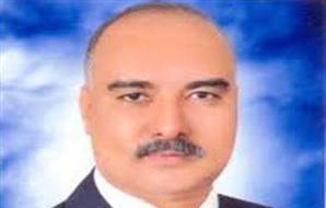 http://gate.ahram.org.eg/Media/News/2012/4/11/2012-634697469065564725-556_main_thumb300x190.jpg