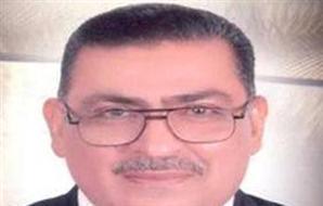 http://gate.ahram.org.eg/Media/News/2012/4/11/2012-634697761088257642-825_main_thumb300x190.jpg