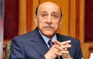 وفاة عمرسليمان نائب رئيس الجمهورية 2012-634699578358773850-877_main_thumb300x190.jpg