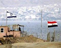 إسرائيل: إطلاق حافلة جنودًا الحدود