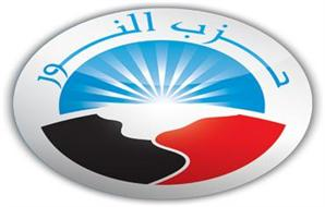 http://gate.ahram.org.eg/Media/News/2012/4/26/2012-634710436685502724-550_main_thumb300x190.jpg