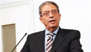موسى: قرارات مرسي وأبو الفتوح