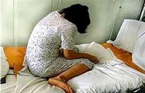 """مجهولان يختطفان فتاة فى """"توك توك"""" ويتناوبان اغتصابها داخل شقة بروض الفرج 2012-634713992355745"""