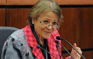 أبوالنجا: الحكومة ستقدم استقالتها للرئيس